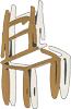 J. M. Figueira – Mobiliário e Decoração